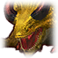 HWDE King Dodongo Mini Map Icon.png