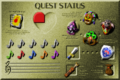 MM Quest Status.png