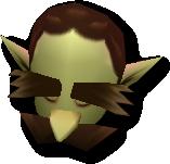 MM Troupe Leader's Mask Model.png