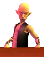 OoT3D Bombchu Shop Owner Model.png