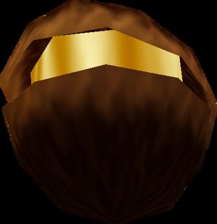 OoT Deku Nut Model.png