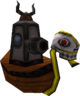 PH Cannon Boat Model.png
