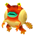 SS Magma Spume Render.png