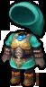 TFH Fierce Deity Armor Icon.png