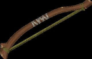 BotW Boko Bow Model.png