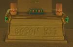 BotW Gerudo Town Riju Bedroom Center Plaque Bottom.jpg
