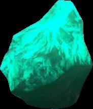 BotW Luminous Stone Deposit Model.png