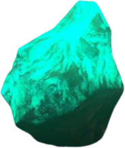 BotW Luminous Stone Deposit Model.png