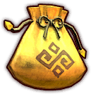 HW Gold Material Icon.png