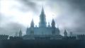 HW Hyrule Castle.png