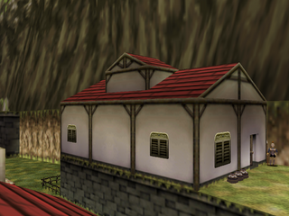 Impa's House.png