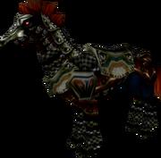 OoT Ganondorf's Steed Model.png