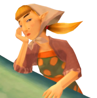 SS Peatrice Model.png