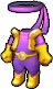 TFH Energy Gear Icon.png