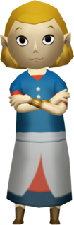 TWW Gillian Figurine Model.png