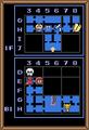BS Zelda Kodai no Sekiban Dungeon 1.png