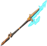 BotW Guardian Spear+ Icon.png