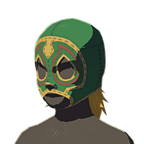 BotW Radiant Mask Green Icon.png