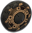 MK8D Ancient Tires Icon.png