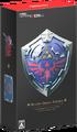 New Nintendo 2DS LL Hylian Shield Edition JP Box.png