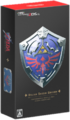 New Nintendo 2DS LL Hylian Shield Edition JP Box.png