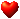 OoT Heart Icon.png