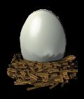 OoT Pocket Egg Render.png