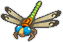 SS Gerudo Dragonfly Icon.png