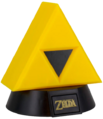 TLoZ Series Triforce Light.png
