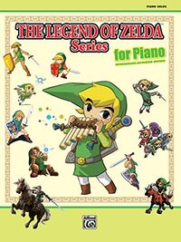 TLoZ Series for Piano Cover.jpeg