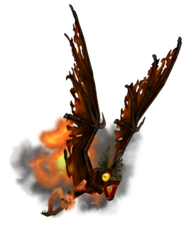 TP Fire Keese Model.png