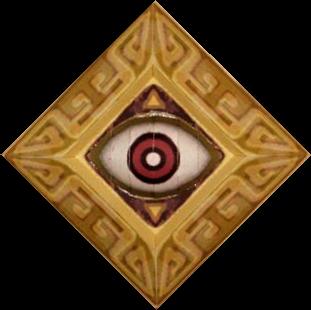 TWW Eyeball Switch Model.png