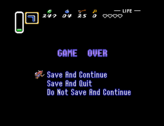 ALttP Game Over.png
