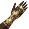 HWAoC Extravagant Bangles Icon.png
