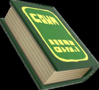 LANS Book Model.png