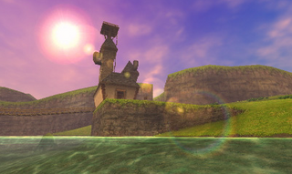 Lake Hylia OoT3D.png