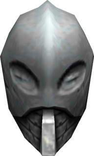 MM3D Giant's Mask Model.png