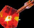 MM Fire Arrow Render.png
