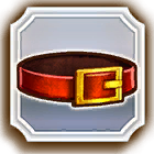 HWDE Young Link's Belt Icon.png