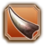 HW Dinolfos Fang Icon.png