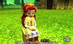 Majora's Mask 3D Romani Dress text LO N.jpg