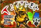 OoT3D-Bombchu Bowling Sign 4.png