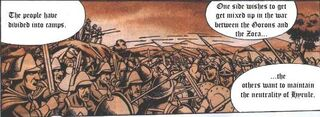 OoT Comic War.jpg