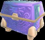 SS Goddess's Treasure Chest Render.png