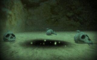TP Dig Cavern.jpg