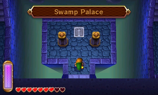 ALBW Swamp Palace Interior.png