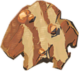 BotW Boko Shield Icon.png