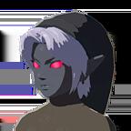 BotW Dark Hood Icon.png