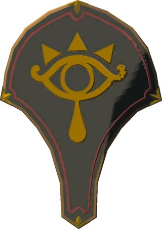 BotW Shield of the Mind's Eye Model.png