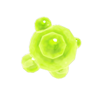 BotW Yellow Chuchu Jelly Icon.png